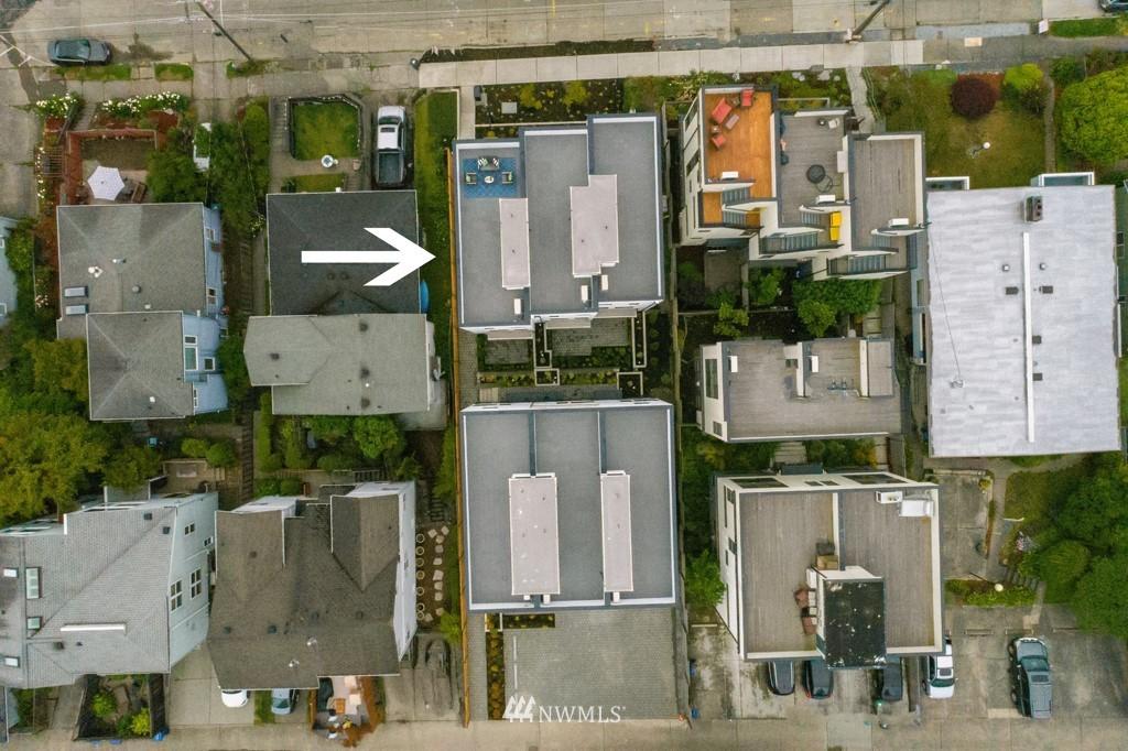 Photo 32 3831 23rd Ave W Unit B Seattle WA 98199
