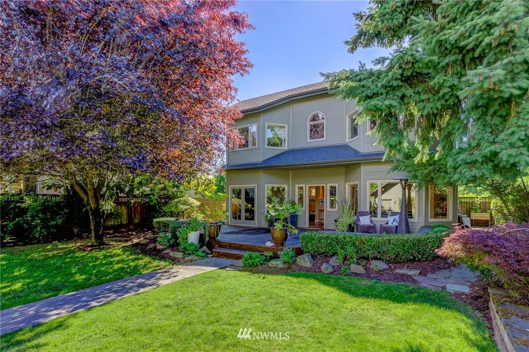 Photo 1 1149 33rd Ave E Seattle WA 98112