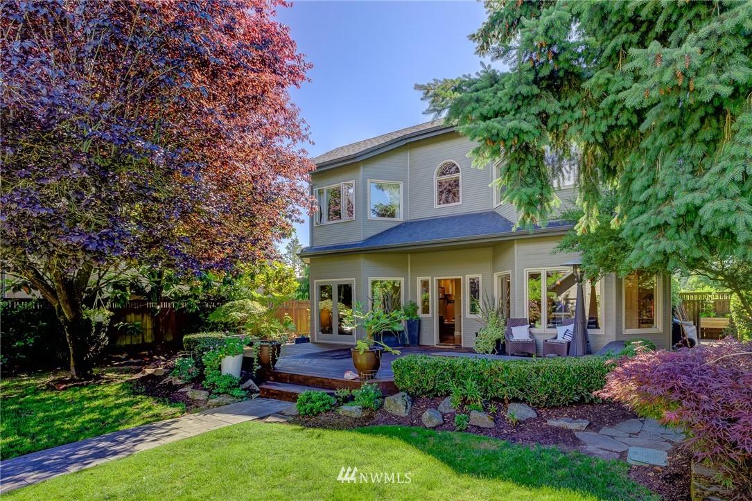 Photo 31 1149 33rd Ave E Seattle WA 98112