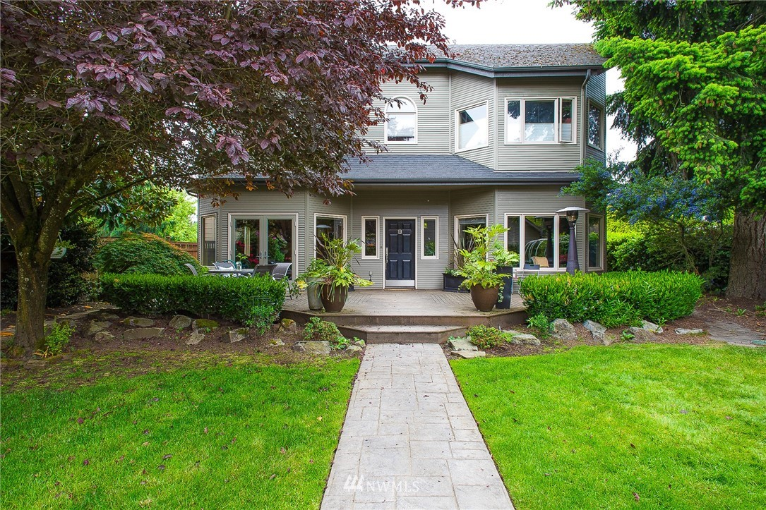 Photo 32 1149 33rd Ave E Seattle WA 98112