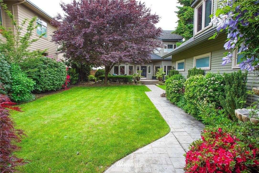 Photo 35 1149 33rd Ave E Seattle WA 98112
