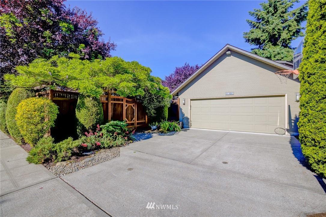 Photo 37 1149 33rd Ave E Seattle WA 98112