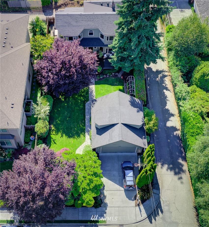 Photo 39 1149 33rd Ave E Seattle WA 98112