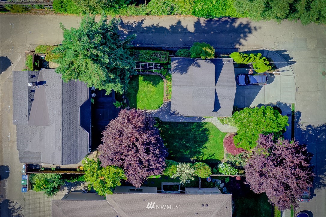 Photo 40 1149 33rd Ave E Seattle WA 98112
