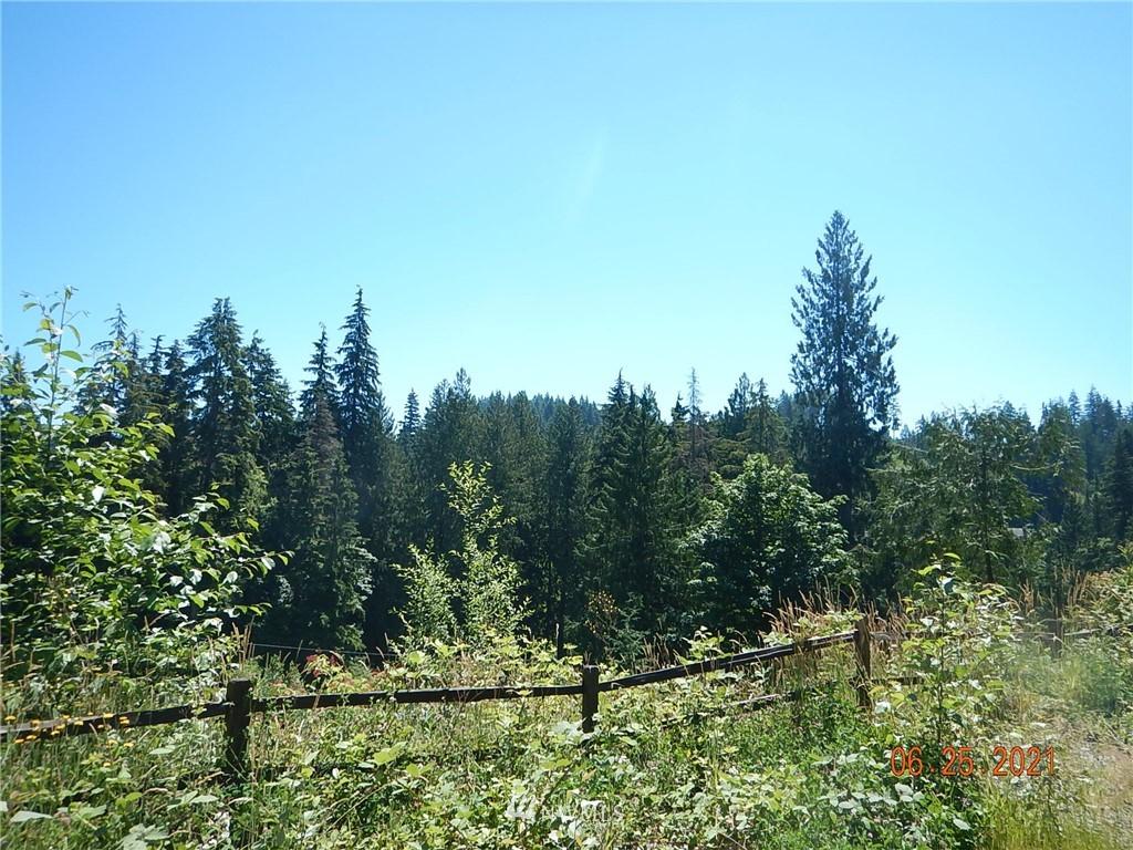 Green Mountain Way Granite Falls WA 98252