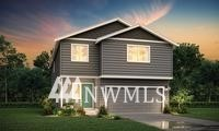 Photo 1 1060 91st Ave SE Unit 439 Tumwater WA 98501