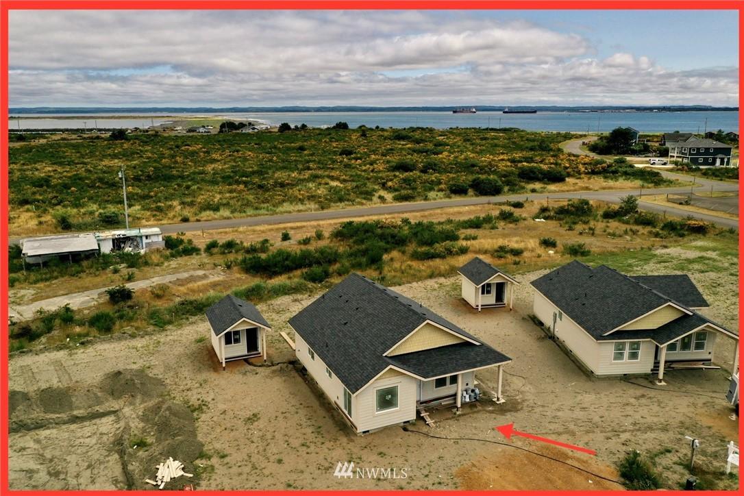 Photo 5 993 Alida Ct Ocean Shores WA 98569