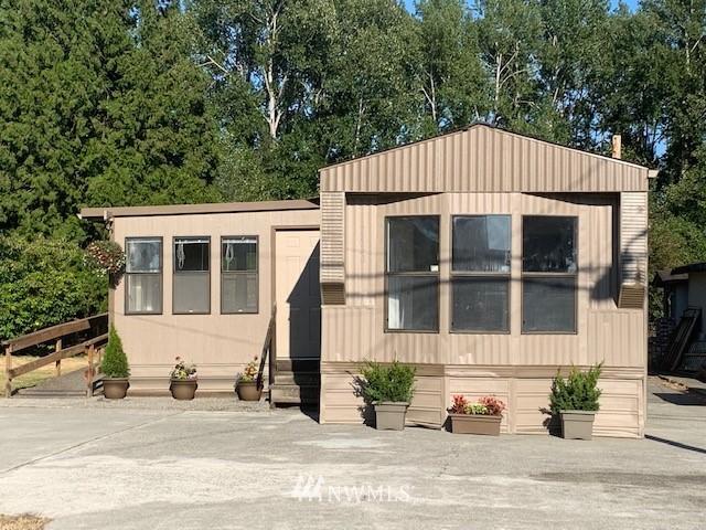 7438 Sunset Drive Birch Bay WA 98230