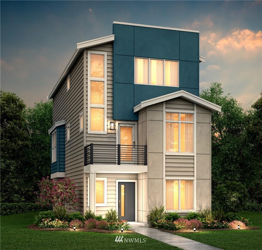 Photo 1 22503 70th Pl W Mountlake Terrace WA 98043