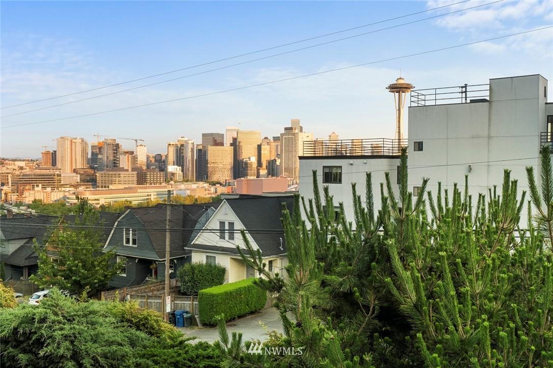 900 Warren Ave N Unit 104 Seattle WA 98109