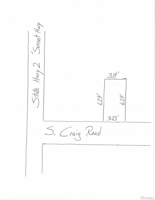 1700 S Craig Rd Airway Heights WA 99001