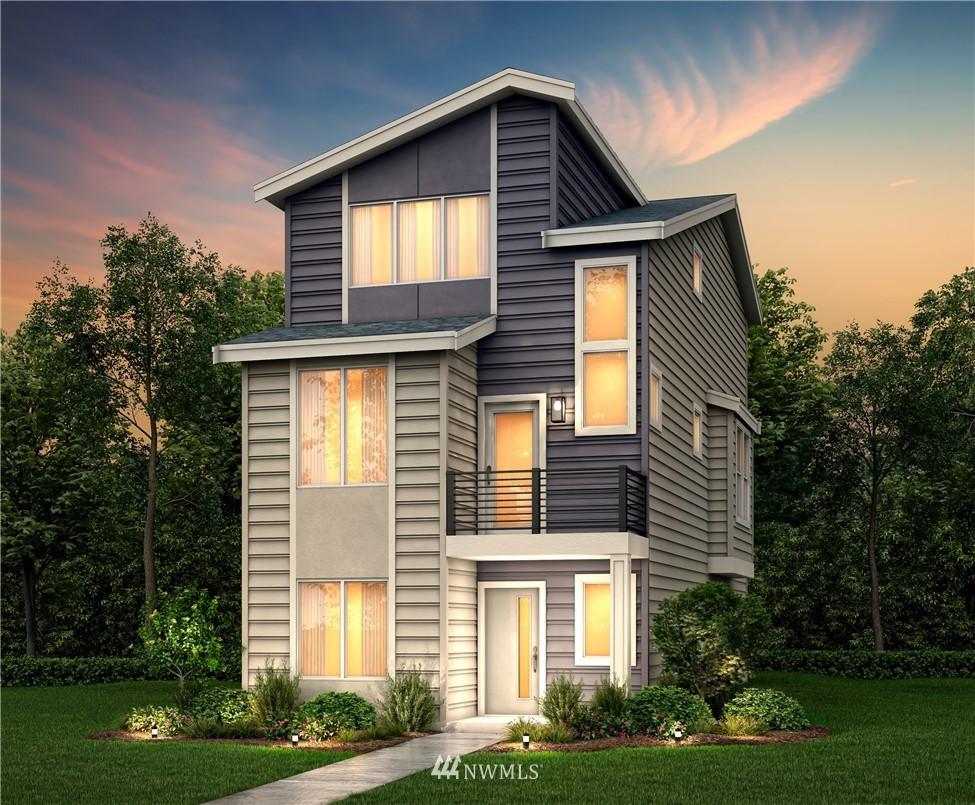 Photo 1 6912 225th St SW Mountlake Terrace WA 98043
