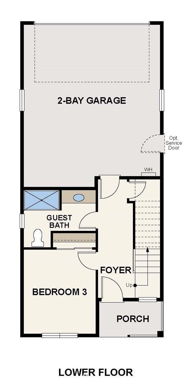 Photo 2 6912 225th St SW Mountlake Terrace WA 98043