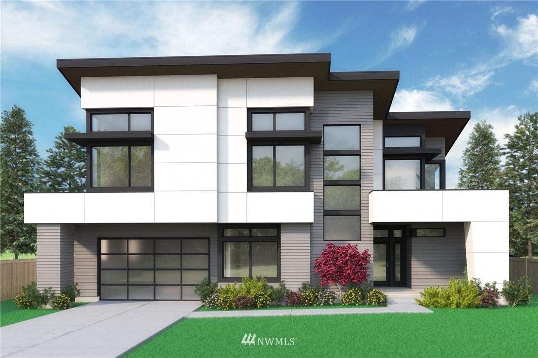 3961 154th Ave SE Bellevue WA 98006