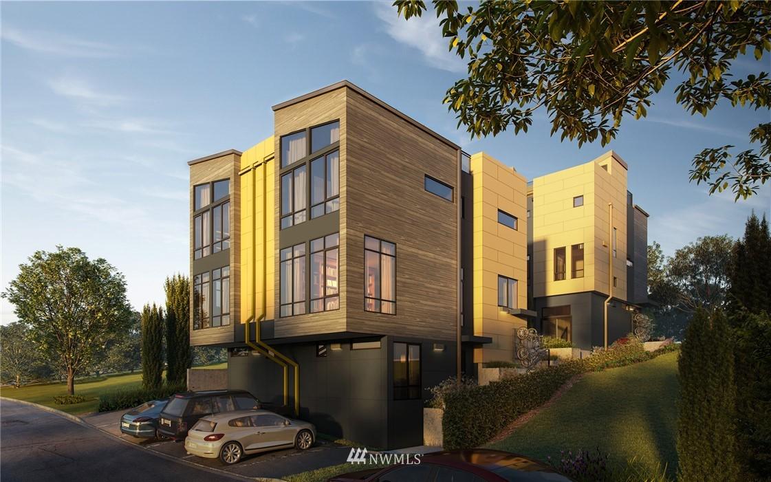 3015 30th Ave W Seattle WA 98199