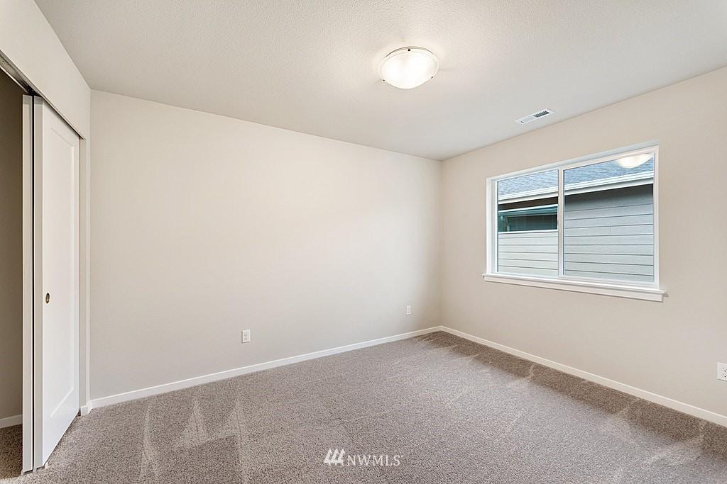 Photo 10 15511 2nd (Lot 3) Ave W Lynnwood WA 98087