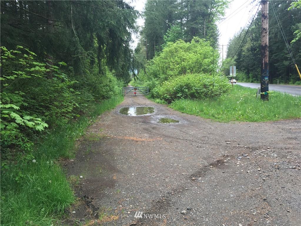 Kendall Road Sumas WA 98295
