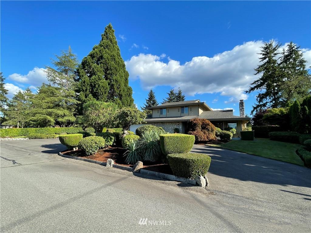 5514 116th St SW Lakewood WA 98499