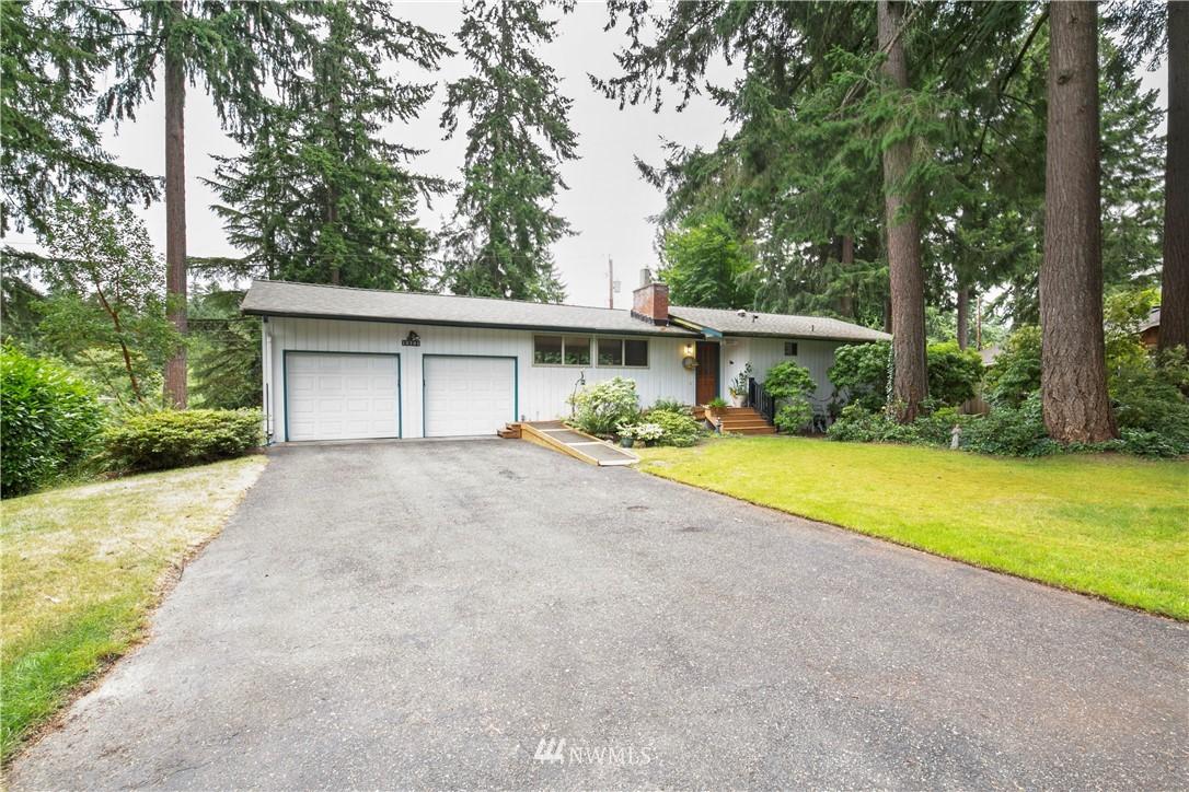 10701 Sherwood Drive SW Lakewood WA 98498