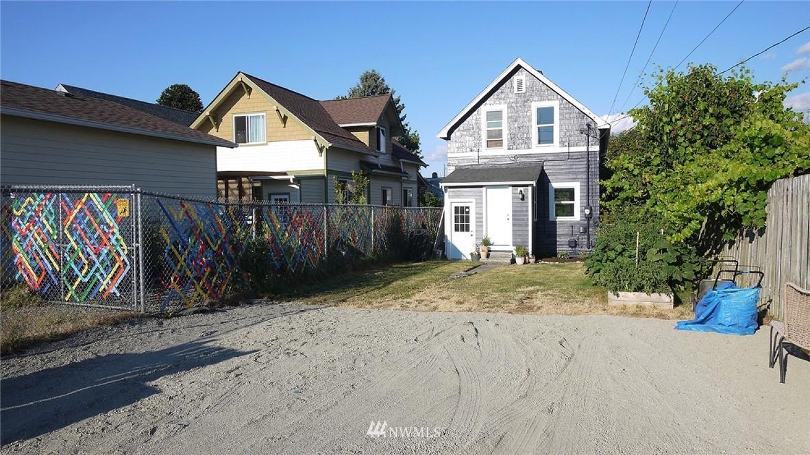Photo 15 2514 S Sheridan Ave Tacoma WA 98405