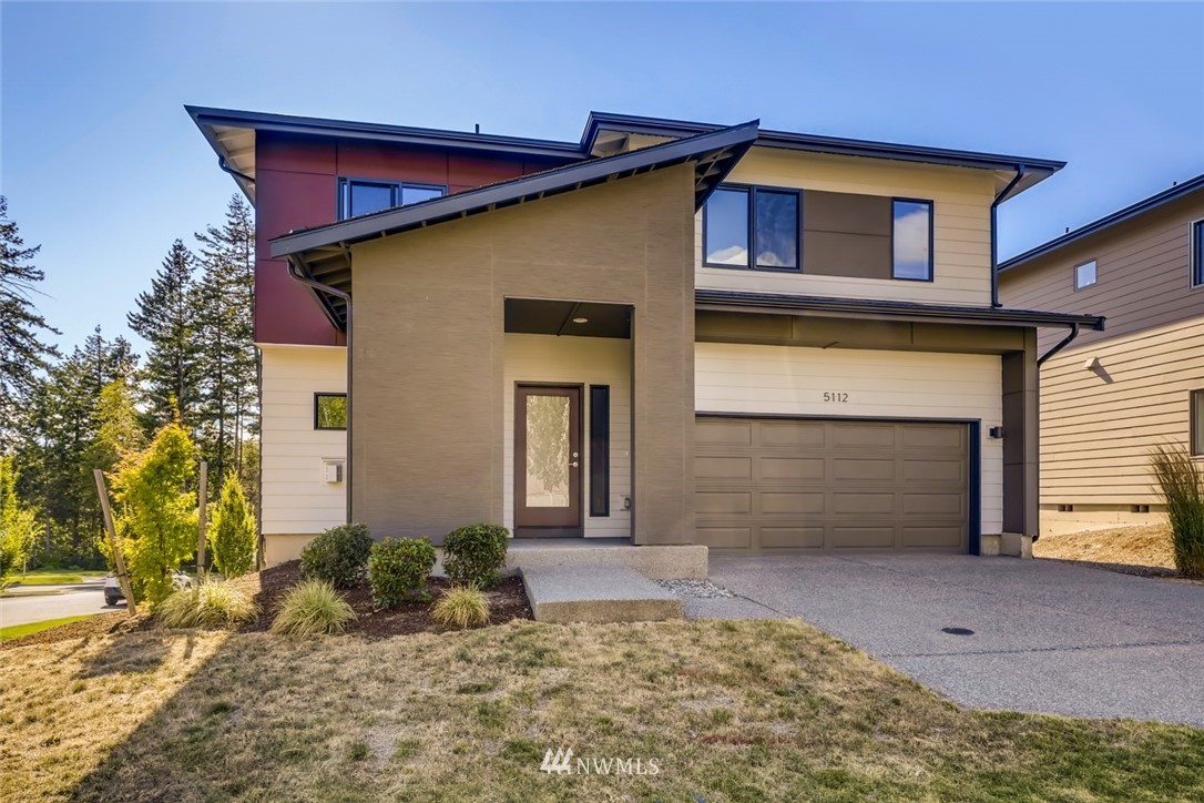 5112 53rd Ave W Tacoma WA 98467