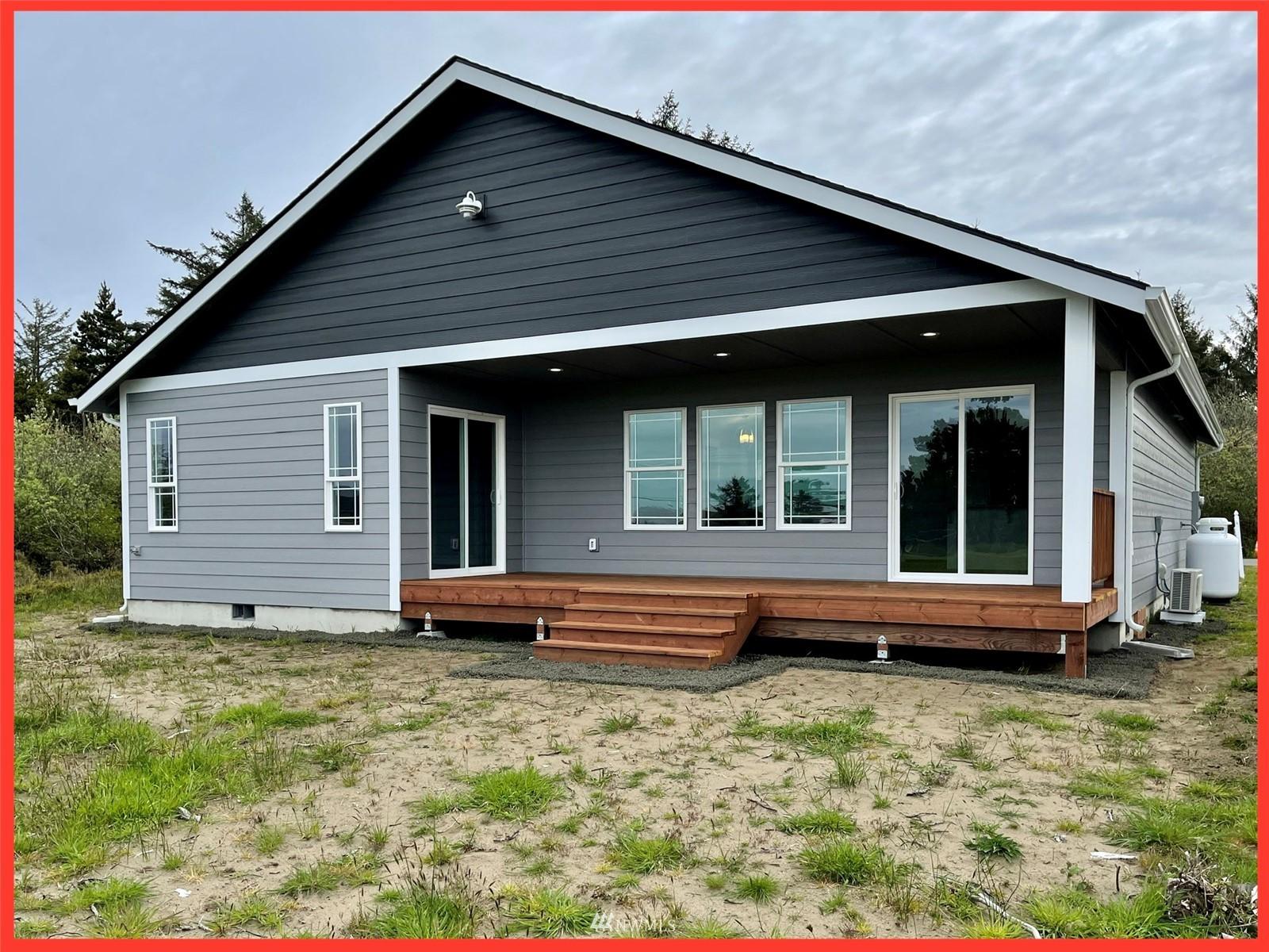 Photo 8 571 Puffin Ave NE Ocean Shores WA 98569