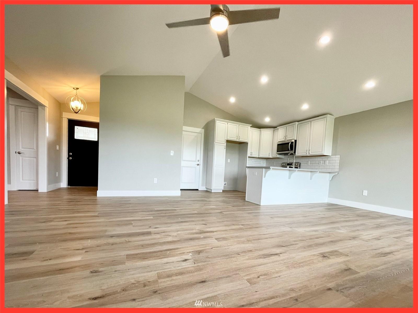 Photo 16 571 Puffin Ave NE Ocean Shores WA 98569