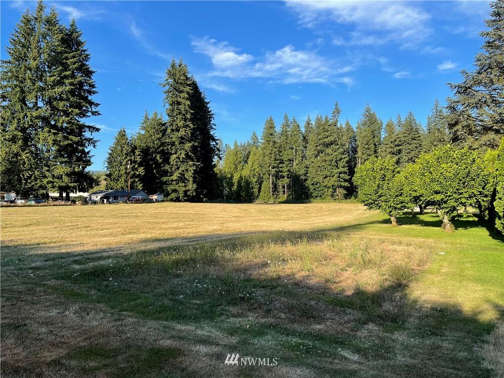 Photo 1 1062 X Mountain Loop Hwy Granite Falls WA 98252