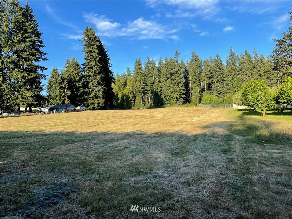 Photo 3 1062 X Mountain Loop Hwy Granite Falls WA 98252