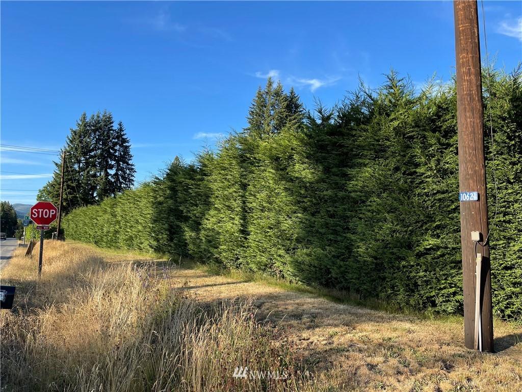 Photo 4 1062 X Mountain Loop Hwy Granite Falls WA 98252
