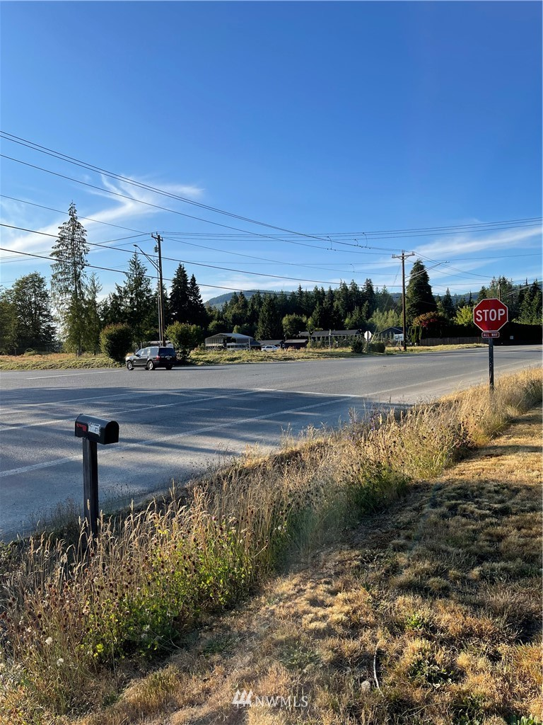 Photo 5 1062 X Mountain Loop Hwy Granite Falls WA 98252