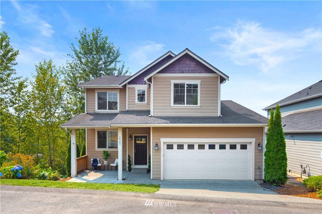16101 Main View Ln NE Duvall WA 98019