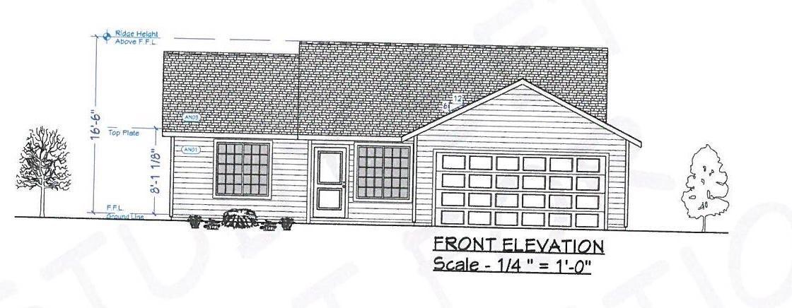 648 Hargraves Ave NE Royal City WA 99357