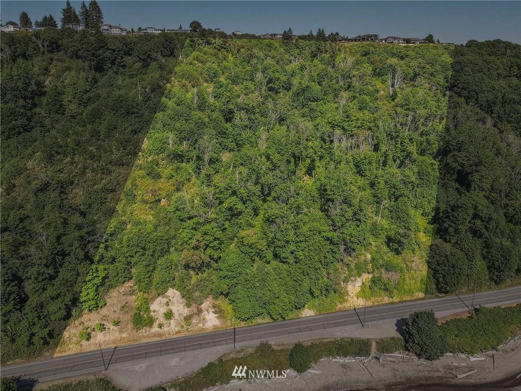 4409 Marine View Dr Tacoma WA 98422