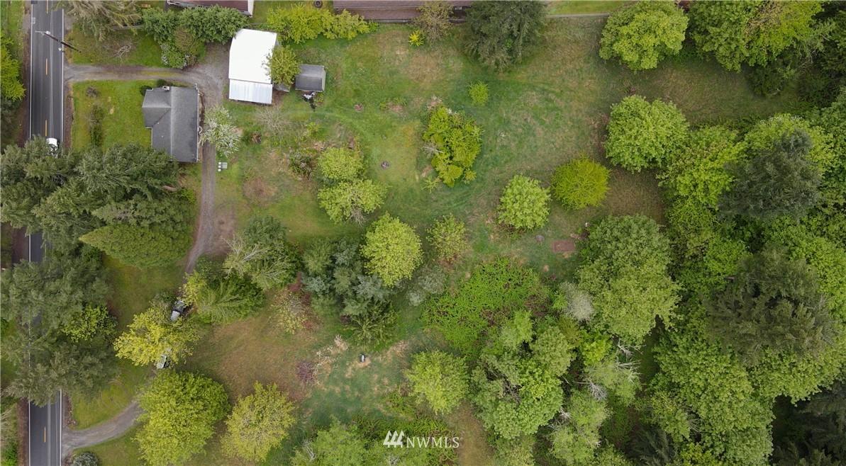 Photo 7 12302 Woodland Ave E Puyallup WA 98373
