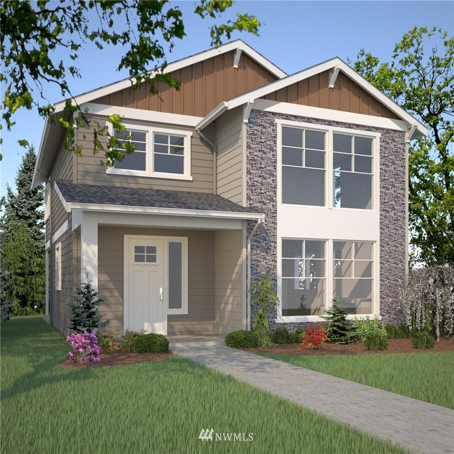 12971 189th Ave E Bonney Lake WA 98391