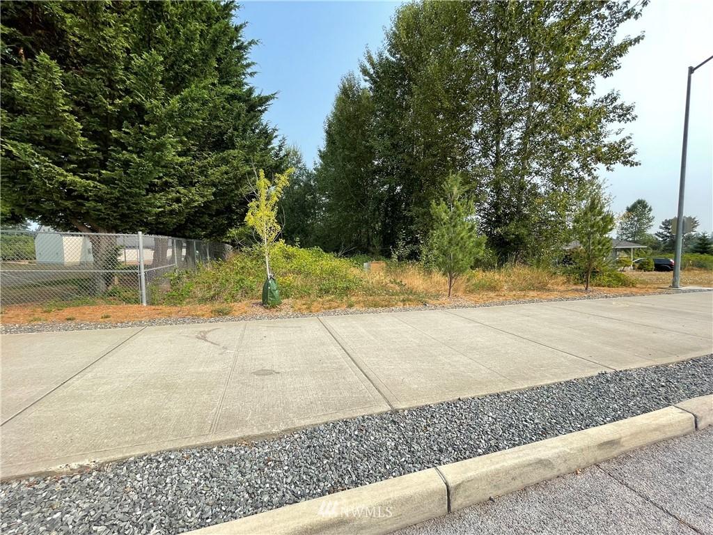 3841 E Hill St Tacoma WA 98404