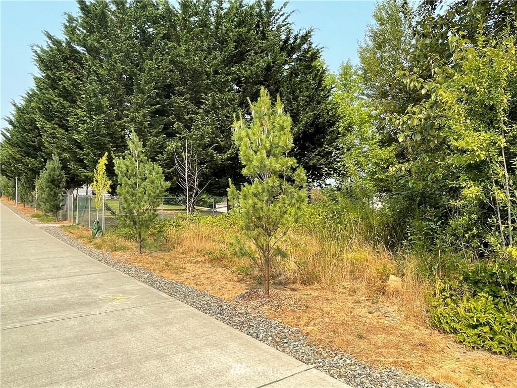 3835 E Hill St Tacoma WA 98404