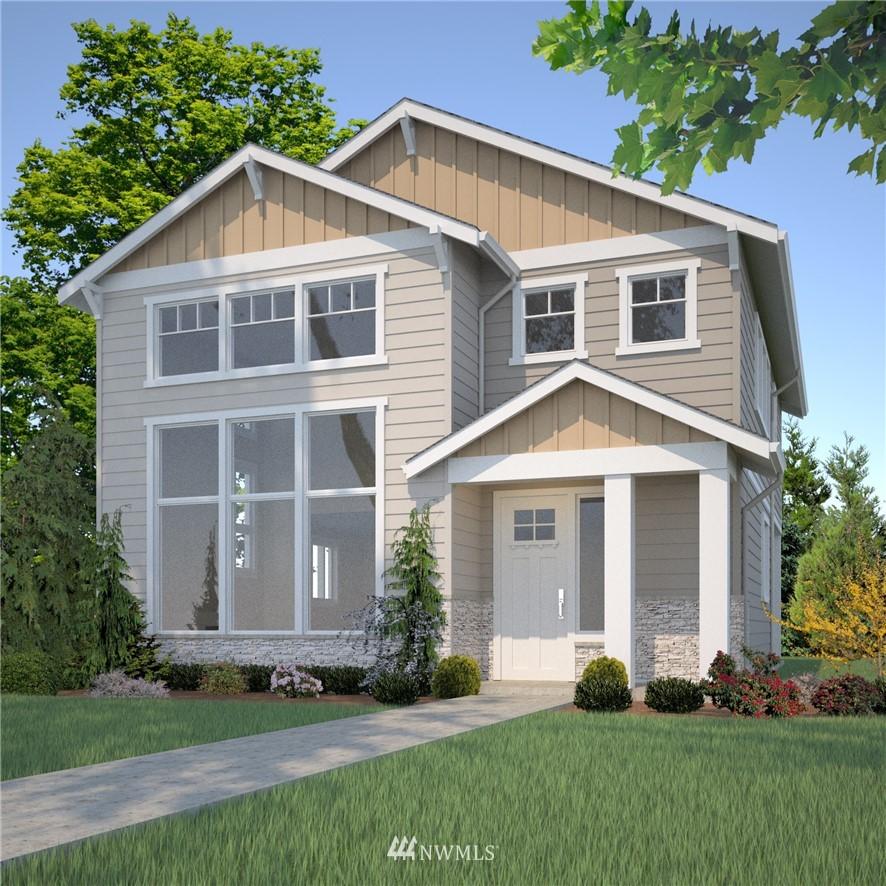 12975 189th Ave E Bonney Lake WA 98391