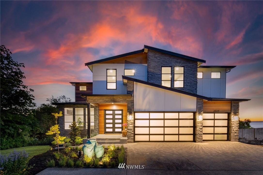 20129 24th Ave NW Shoreline WA 98177