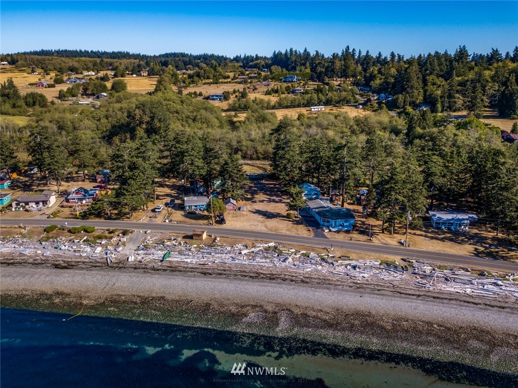 4036 Legoe Bay Rd Lummi Island WA 98262