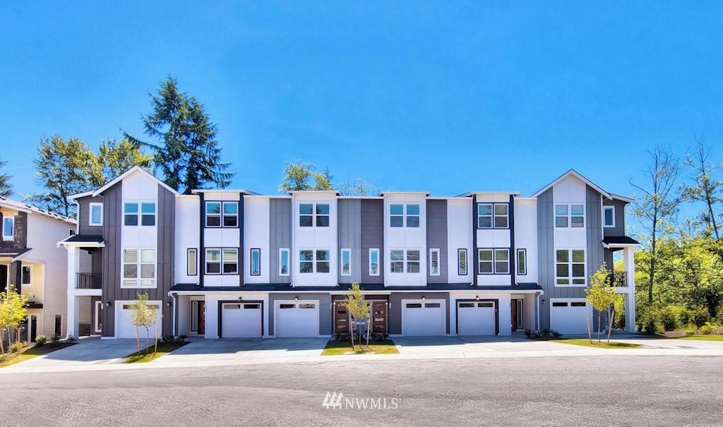 13717 Admiralty Way Unit E3 Lynnwood WA 98087