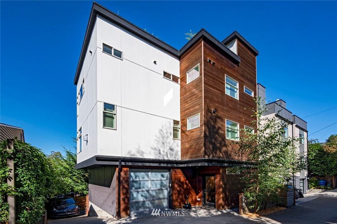 1920 9th Ave W Seattle WA 98119