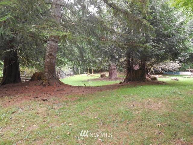 244 Fielding Creek Joyce WA 98363