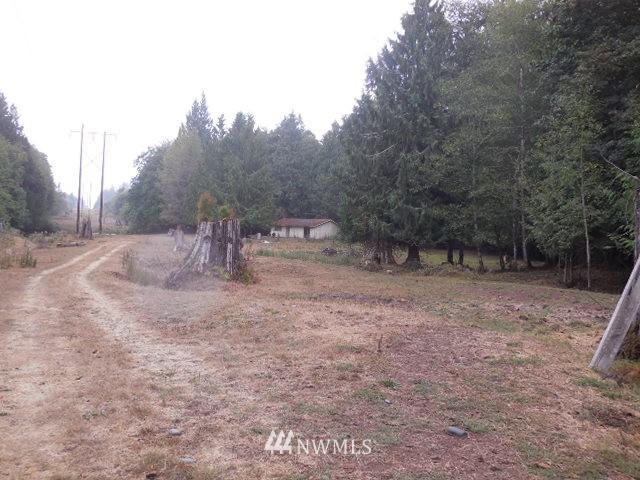 246 Fielding Creek Joyce WA 98363
