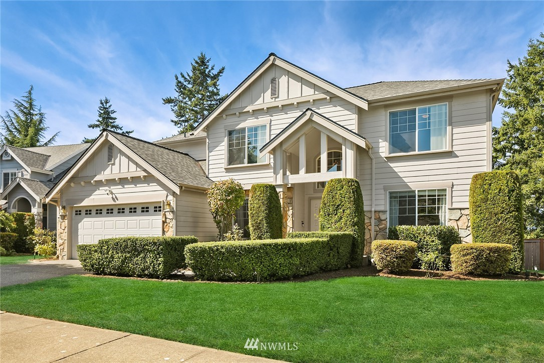 28313 23rd Ave S Federal Way WA 98003