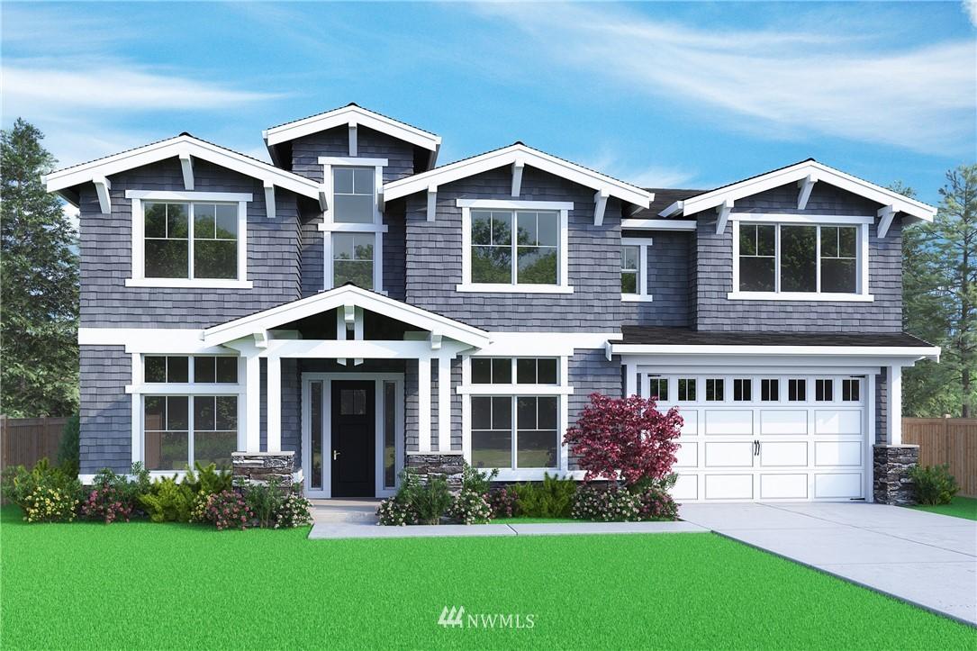 701 18th Ave W Kirkland WA 98003