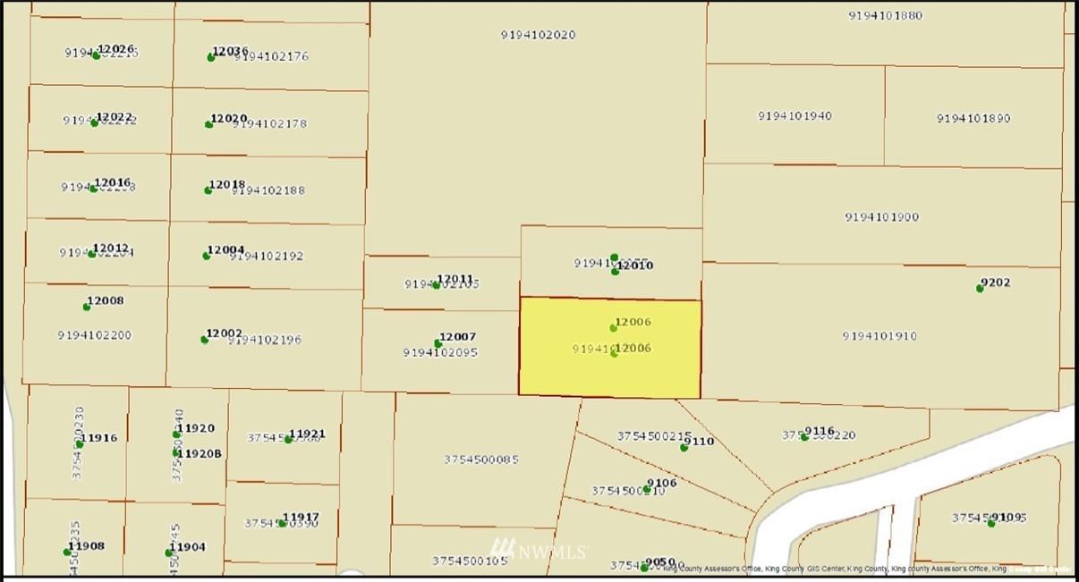 12006 90th Ave NE Kirkland WA 98034