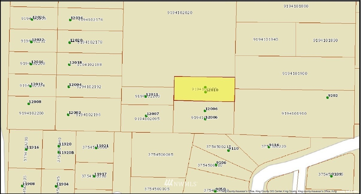 12010 90th Ave NE Kirkland WA 98034