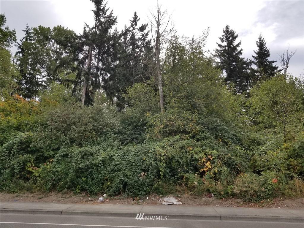 0 XXX W of 4102 176th St E Tacoma WA 98446